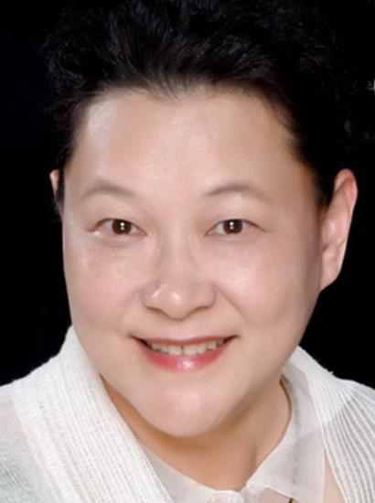 胡冬裴/医学博士,教授,研究生导师