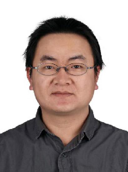 洪明钰医师/医学硕士